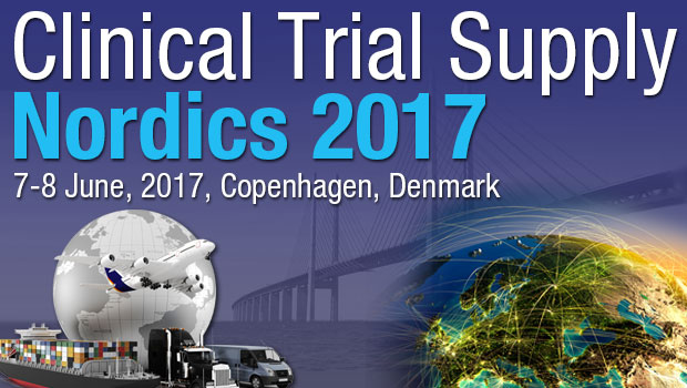clinical-trial-supply-nordics-2017