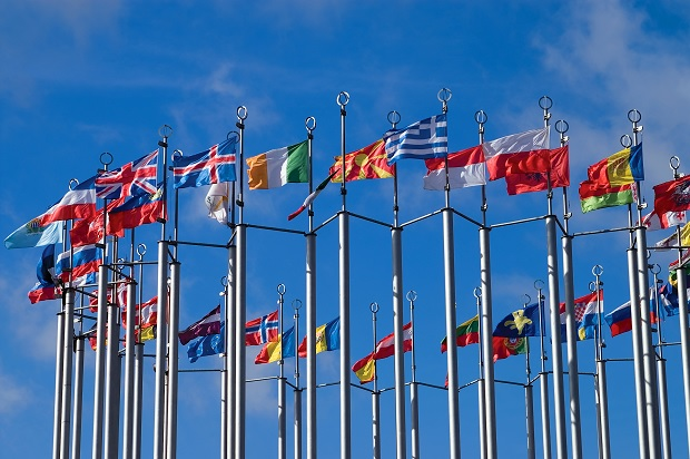 Unitary SPCs in Europe after all?