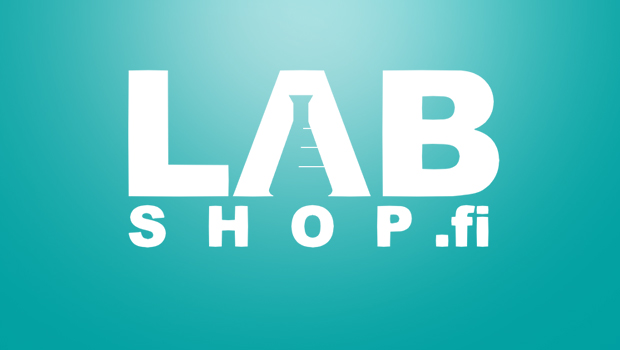 Welcome to our brand new web shop! Easy and quick ordering of several laboratory necessities.