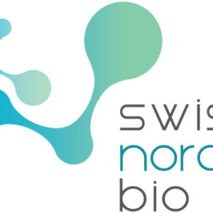 Join Swiss Nordic Bio 2019 in Zurich on 7 Feb
