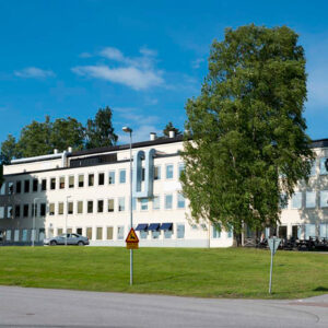 Cambrex Completes New Process and Analytical Development Facility at its Karlskoga, Sweden Manufacturing Site