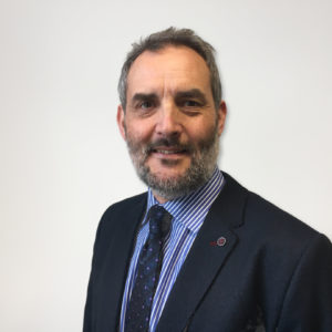 Cobra Biologics appoints Dr Darrell Sleep as Director of Innovation