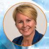 LINK Medical appoints prestigious HR director to develop the industry's most competent CRO team