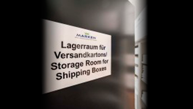 Customs Warehouses Benefit Clinical Trial Supply Chain