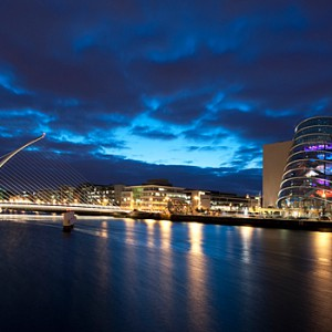 Are you attending ISPOR 16th Annual European Congress in Dublin on 2-6 November?