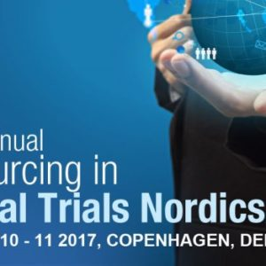 Outsourcing in Clinical Trials Nordics