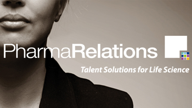 Nina Fredriksson, a new talented member in the PharmaRelations´ team !
