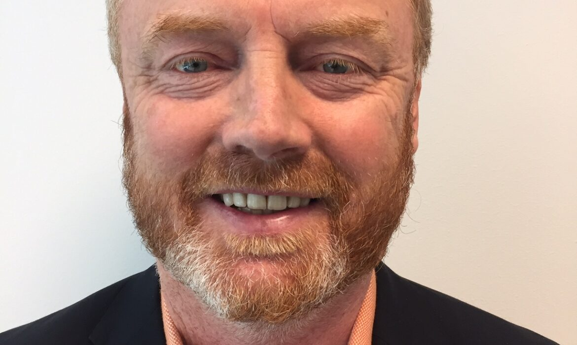 Kåre Opland joins PharmaRelations Norway