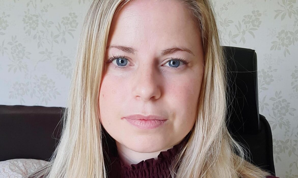 Sara Bodeby, new experienced PV Specialist recruited to PharmaRelations