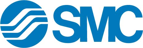 SMC brings its Life Science expertise to MEDICA 2014