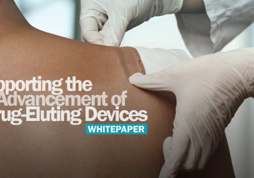 HM-Whitepaper-Drug-Eluting-Devices_V4