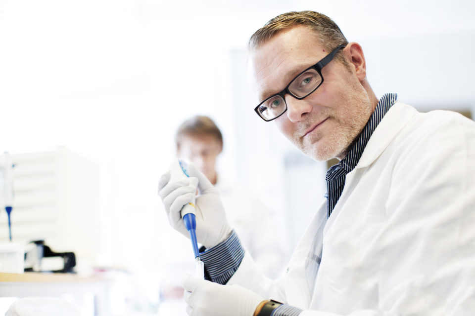 Are you looking for dedicated bioanalytical and diagnostic services?