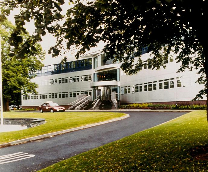 Alderley-Park