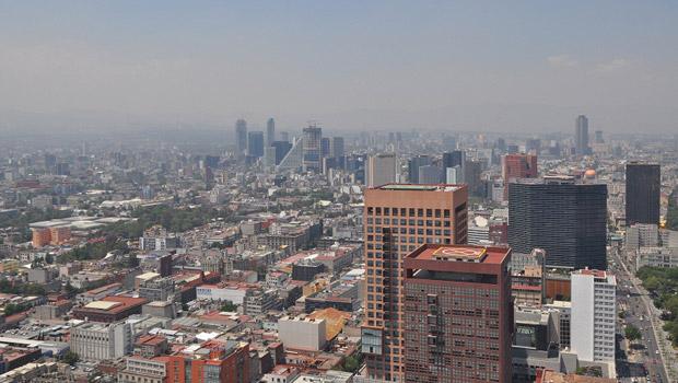 VistaPoniente_Mexico