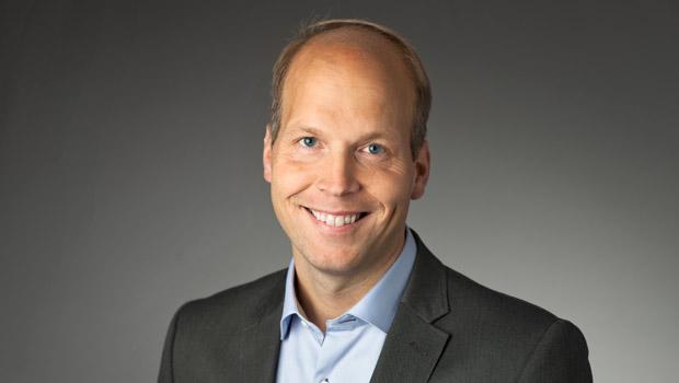 Johan-Trygg-Photo-Mattias-Pettersson