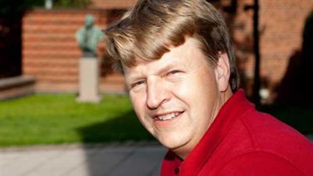 Sten-Eirik-Jacobsen-Photo-Stefan-Zimmerman