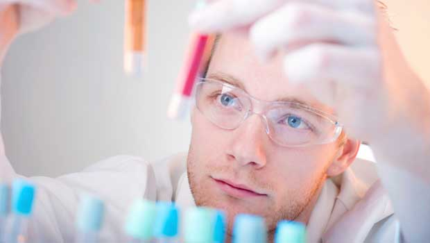 MSD, Denmark to Partner - Nordic Life Science – the leading