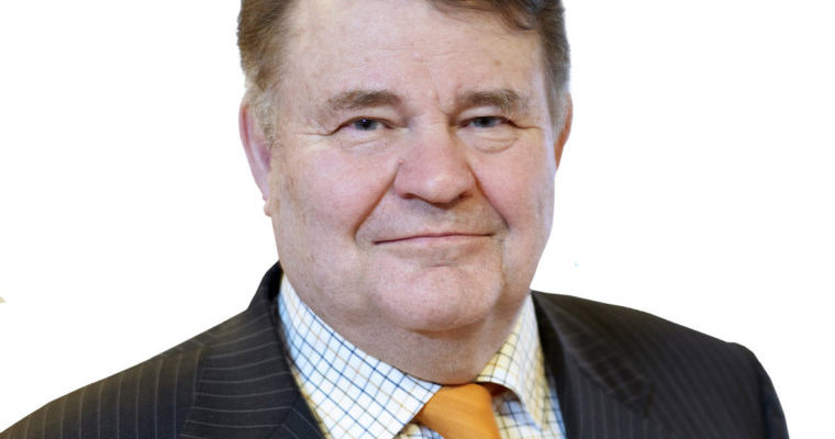 Anders Lönner