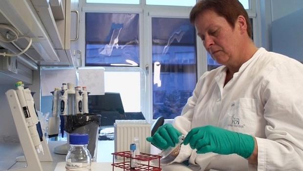 novo nordisk research haemophilia