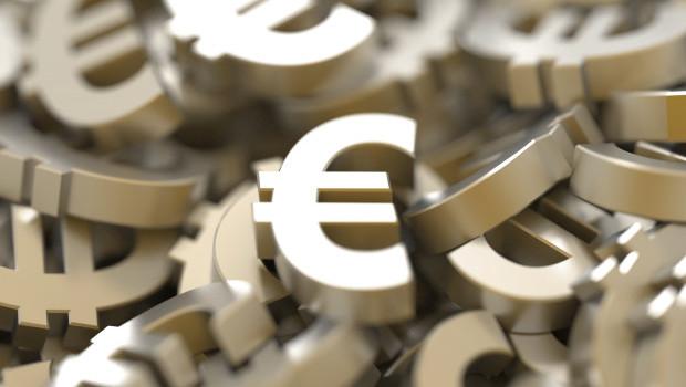 moneu euro