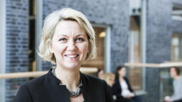 ulrika_ringdahl