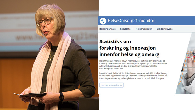 norway-monitor-research-health-care