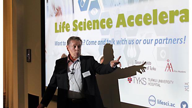 turku-life-science-accelerator