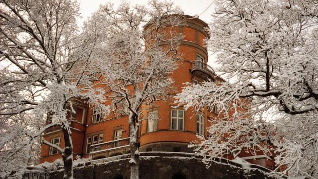 kva-winter