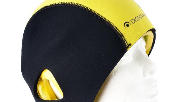 dignitana-cooling-cap
