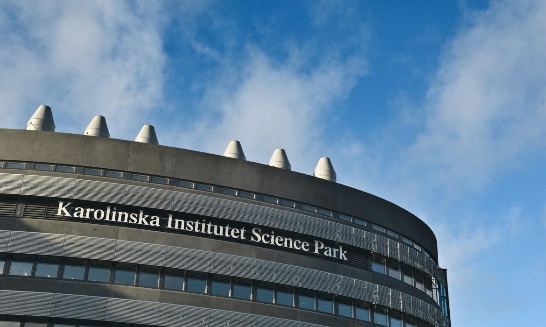 karolinska-institutet-science-park