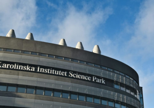 karolinska-institutet-science-park