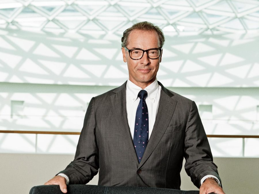Mads Krogsgaard Thomsen