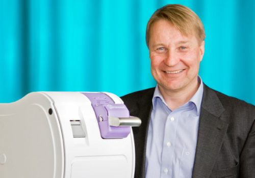 CEO_Tuomas_Tenkanen_GeneSpress