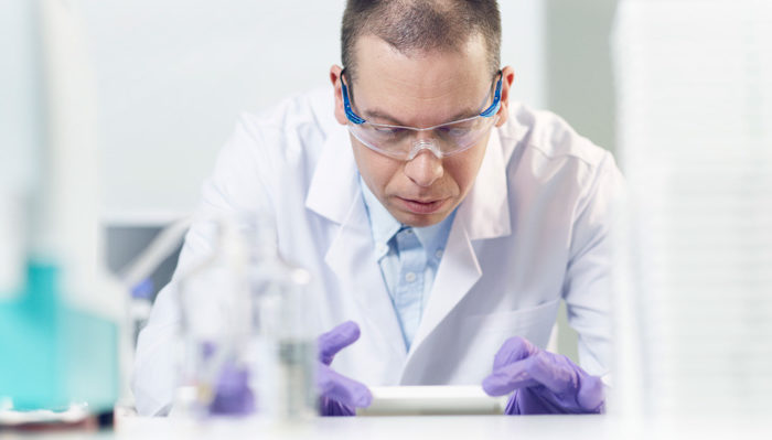 AstraZeneca announces positive clinical trial results