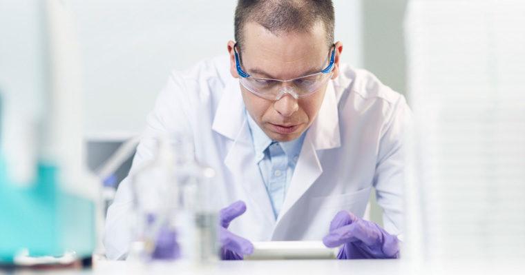 az_scientist