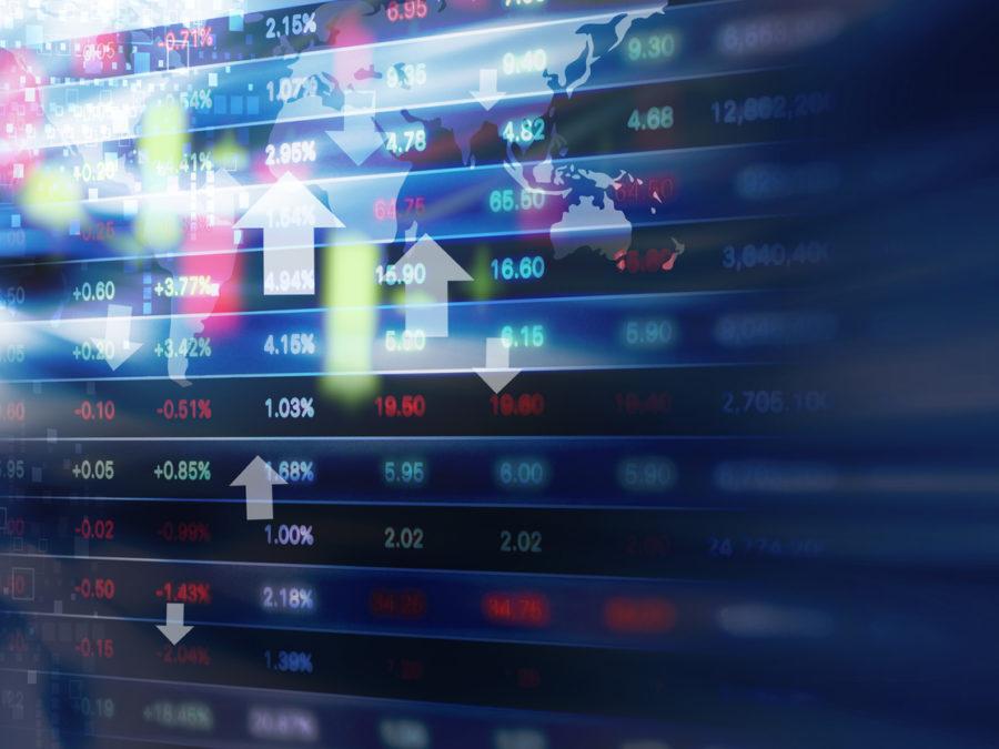 stock_exchange