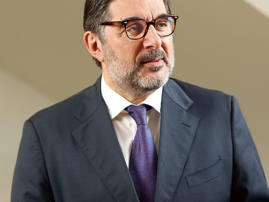 Bruno Strigini