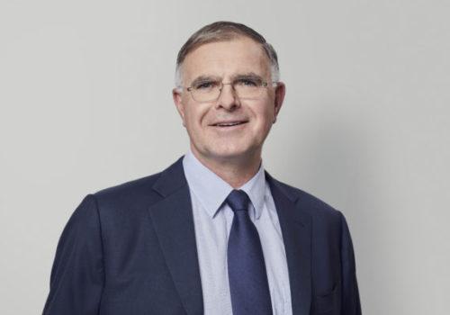 Jan Van de Winkel