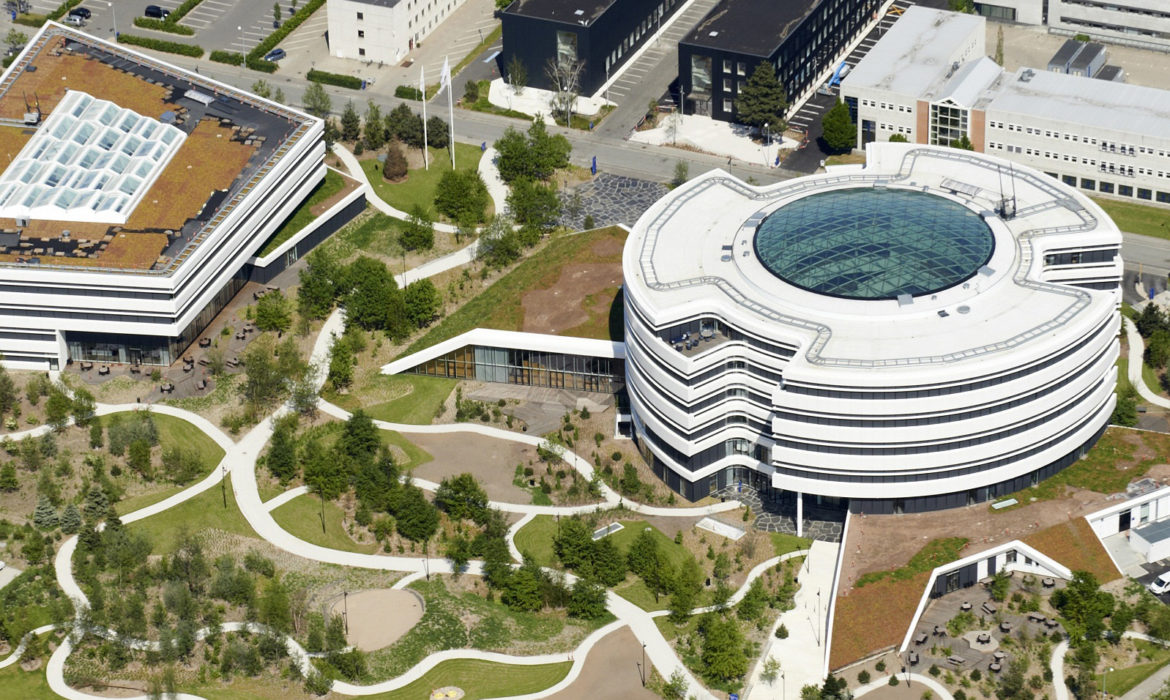 novo-nordisk-headquarters