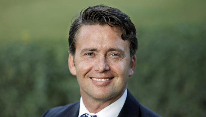 Moberg Pharma signs new agreement