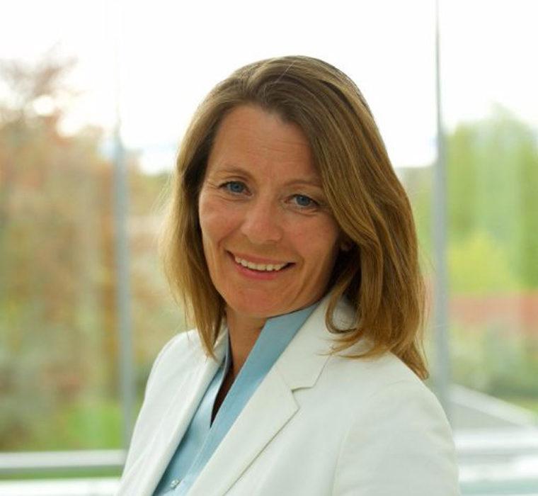 Katrine Myhre