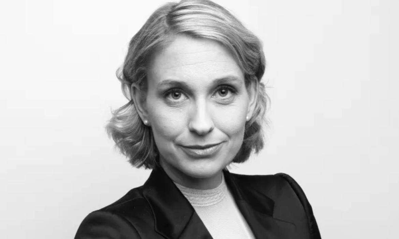 Helena Strigård