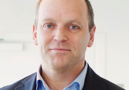 Philip Siberg