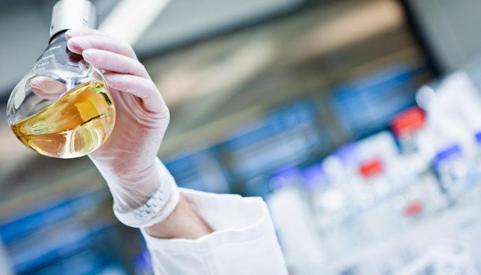 FDA accepts Sobi's IND application