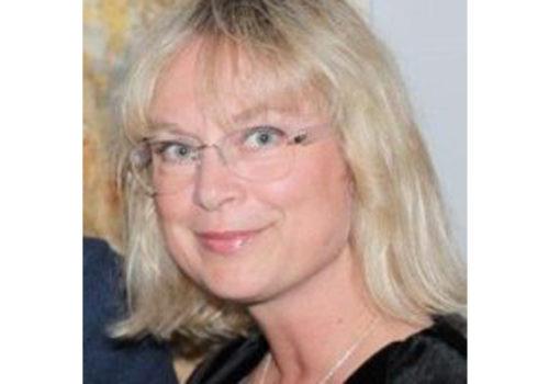 Helena L Brandt