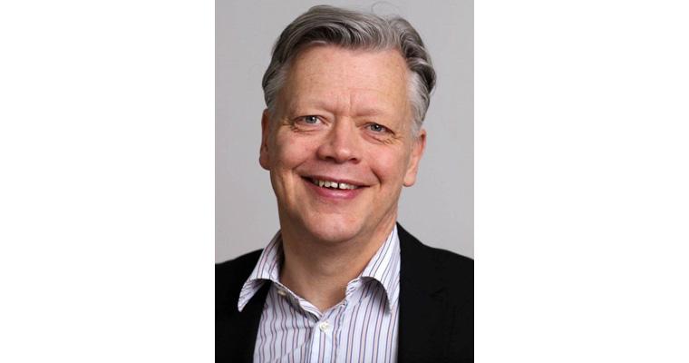 Mikael Oredsson