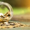 MinervaX announces investment of EUR 4.4 million