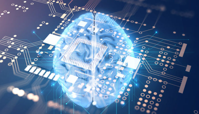 Vironova awarded funding for AI and machine learning