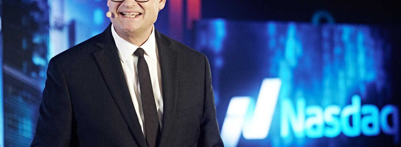 Carsten Borring