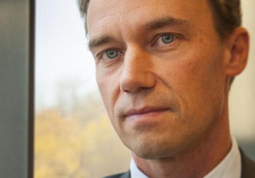 Mattias Perjos